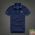 Classificados Grátis - Camisa Polo Abercrombie & Fitch